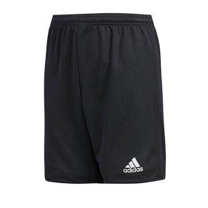 adidas-parma-16-short-kids-schwarz-weiss-fussball-teamsport-textil-shorts-aj5892.png