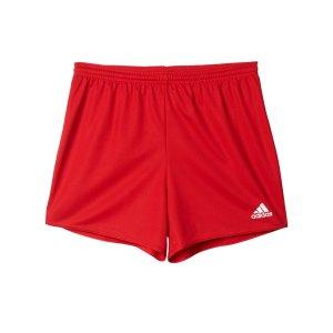 adidas-parma-16-short-damen-rot-teamsport-mannschaft-frauen-aj5899.png