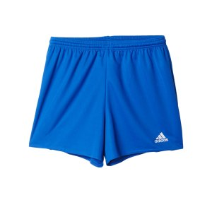 adidas-parma-16-short-damen-blau-teamsport-mannschaft-frauen-aj5900.png