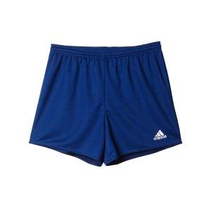 adidas-parma-16-short-damen-dunkelblau-teamsport-mannschaft-frauen-aj5901.png