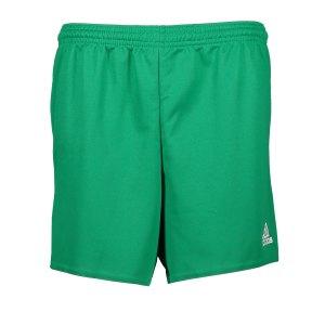 adidas-parma-16-short-damen-gruen-teamsport-mannschaft-frauen-aj5902.jpg