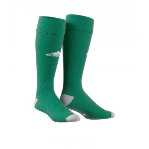 adidas-milano-16-stutzenstrumpf-stutzen-strumpfstutzen-teamsport-vereinsausstattung-sportbekleidung-gruen-weiss-aj5908.png