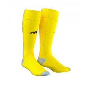 adidas-milano-16-stutzenstrumpf-stutzen-strumpfstutzen-teamsport-vereinsausstattung-sportbekleidung-gelb-schwarz-aj5909.png