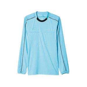 adidas-referee-16-trikot-langarm-schiedsrichtertrikot-schiedsrichter-men-maenner-hellblau-schwarz-aj5919.jpg