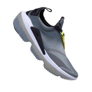 nike-joyride-optik-sneaker-damen-grau-f008-lifestyle-schuhe-damen-sneakers-aj6844.png
