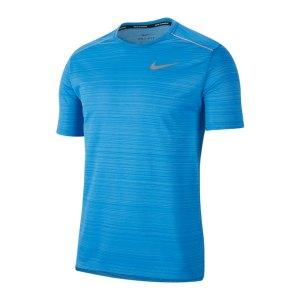nike-dry-miler-t-shirt-blau-f402-aj7565-laufbekleidung_front.png