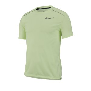 nike-dry-miler-t-shirt-f701-running-textil-t-shirts-aj7565.jpg