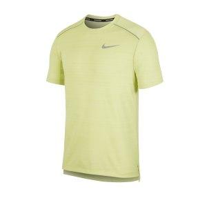 nike-dry-miler-t-shirt-gruen-f367-aj7565-laufbekleidung.png