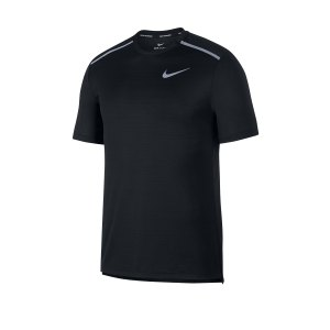 nike-dry-miler-t-shirt-schwarz-f010-running-textil-t-shirts-aj7565.png