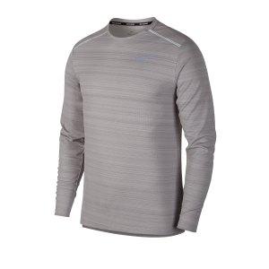 nike-dry-miler-sweatshirt-running-f059-running-textil-sweatshirts-aj7568.jpg