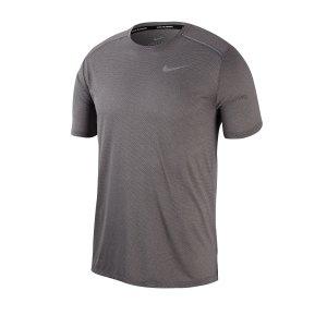 nike-dri-fit-cool-miler-top-running-grau-f056-running-textil-t-shirts-aj7574.jpg