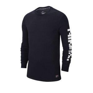nike-f-c-sweatshirt-schwarz-f010-lifestyle-textilien-sweatshirts-aj7662.png