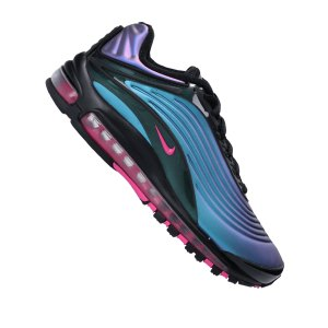 nike-air-max-deluxe-sneaker-schwarz-f004-lifestyle-schuhe-herren-sneakers-aj7831.png
