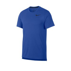 nike-breathe-dry-fit-t-shirt-blau-f480-fussball-textilien-t-shirts-aj8002.jpg