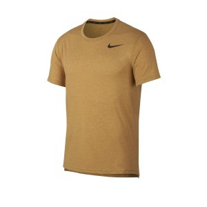 nike-breathe-dry-fit-t-shirt-gold-f723-fussball-textilien-t-shirts-aj8002.jpg