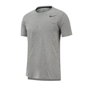 nike-breathe-dry-fit-t-shirt-grau-f063-fussball-textilien-t-shirts-aj8002.jpg