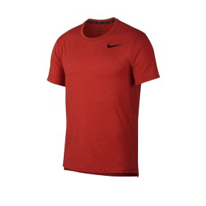 nike-breathe-dry-fit-t-shirt-rot-f622-fussball-textilien-t-shirts-aj8002.jpg