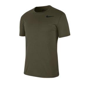 nike-nike-dri-fit-superset-t-shirt-gruen-f325-lifestyle-textilien-t-shirts-aj8021.jpg