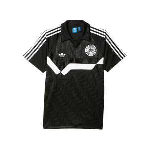 adidas-originals-germany-away-t-shirt-schwarz-tee-kurzarm-top-freizeit-lifestyle-streetwear-men-herren-maenner-aj8022.png