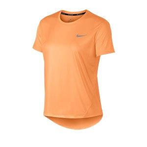 nike-miller-t-shirt-running-damen-orange-f882-running-textil-t-shirts-aj8121.jpg