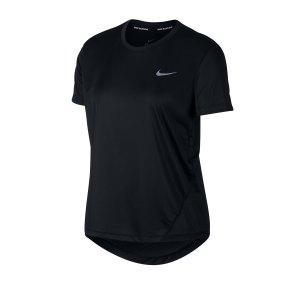nike-miller-t-shirt-running-damen-schwarz-f010-running-textil-t-shirts-aj8121.png