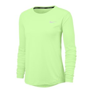 nike-miler-shirt-langarm-running-damen-gelb-f701-aj8128-laufbekleidung_front.png