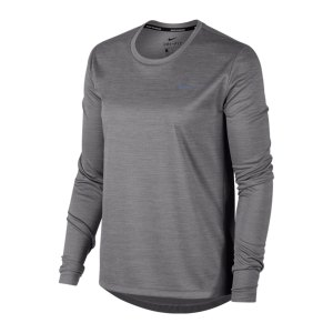 nike-miler-sweatshirt-running-damen-grau-f056-aj8128-laufbekleidung_front.png