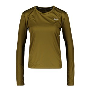 nike-miler-sweatshirt-running-damen-gruen-f368-aj8128-laufbekleidung_front.png