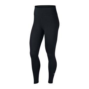 nike-one-legging-damen-schwarz-f010-lifestyle-textilien-hosen-lang-aj8827.png