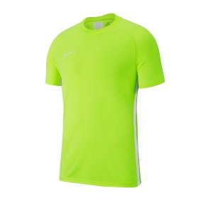 nike-academy-19-trainingstop-t-shirt-gelb-f702-fussball-teamsport-textil-t-shirts-aj9088.png