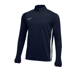 nike-academy-19-1-4-zip-drill-top-blau-f451-fussball-teamsport-textil-sweatshirts-aj9094.png