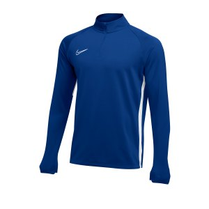 nike-academy-19-1-4-zip-drill-top-blau-f463-fussball-teamsport-textil-sweatshirts-aj9094.png