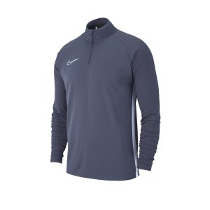 nike-academy-19-1-4-zip-drill-top-grau-f060-fussball-teamsport-textil-sweatshirts-aj9094.png