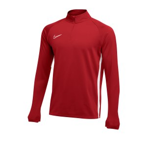 nike-academy-19-1-4-zip-drill-top-rot-f657-fussball-teamsport-textil-sweatshirts-aj9094.png