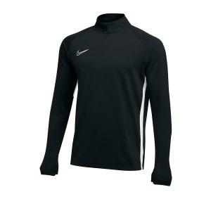 nike-academy-19-1-4-zip-drill-top-schwarz-f010-fussball-teamsport-textil-sweatshirts-aj9094.png