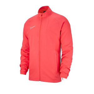 nike-academy-19-woven-trainingsjacke-rot-f671-fussball-teamsport-textil-jacken-aj9129.png