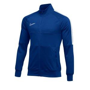 nike-academy-19-trainingsjacke-blau-f463-fussball-teamsport-textil-jacken-aj9180.jpg