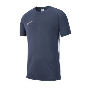 nike-academy-19-trainingstop-t-shirt-grau-f060-fussball-teamsport-textil-t-shirts-aj9088.png