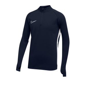 nike-academy-19-1-4-zip-drill-top-kids-blau-f451-fussball-teamsport-textil-sweatshirts-aj9273.jpg