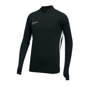 nike-academy-19-1-4-zip-drill-top-kids-f010-fussball-teamsport-textil-sweatshirts-aj9273.png