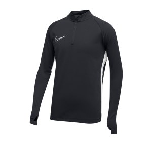 nike-academy-19-1-4-zip-drill-top-kids-f060-fussball-teamsport-textil-sweatshirts-aj9273.png
