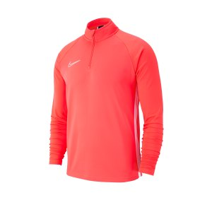 nike-academy-19-1-4-zip-drill-top-rot-f671-fussball-teamsport-textil-sweatshirts-aj9094.png