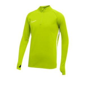 nike-academy-19-1-4-zip-drill-top-kids-f702-fussball-teamsport-textil-sweatshirts-aj9273.png