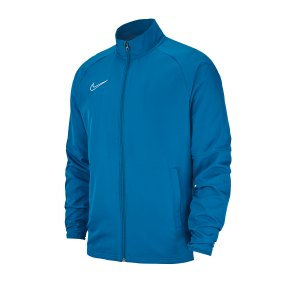 nike-academy-19-trainingsjacke-kids-blau-f404-fussball-teamsport-textil-jacken-aj9288.png