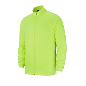 nike-academy-19-trainingsjacke-kids-gelb-f702-fussball-teamsport-textil-jacken-aj9288.png