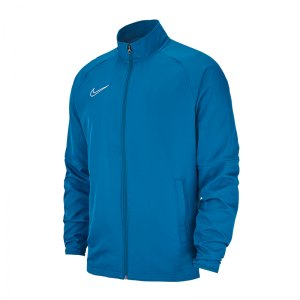 nike-academy-19-trainingsjacke-kids-blau-f404-fussball-teamsport-textil-jacken-aj9288.jpg