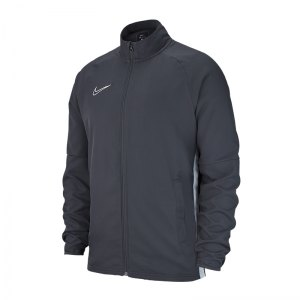 nike-academy-19-trainingsjacke-kids-grau-f060-fussball-teamsport-textil-jacken-aj9288.jpg