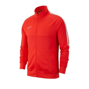 nike-academy-19-dri-fit-jacke-kids-orange-f671-fussball-teamsport-textil-jacken-aj9289.png