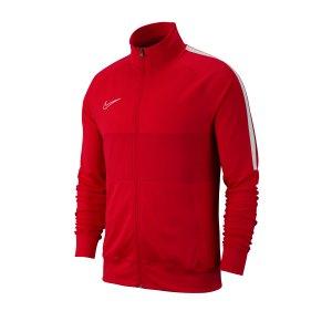 nike-academy-19-dri-fit-jacke-kids-rot-f657-fussball-teamsport-textil-jacken-aj9289.png