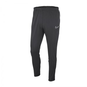 nike-academy-19-dri-fit-training-pant-kids-f060-fussball-teamsport-textil-hosen-aj9291.jpg